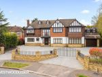 Thumbnail for sale in Carnaby Road, Broxbourne