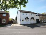 Thumbnail for sale in Wavell Close, North Yate, Bristol