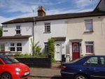 Thumbnail for sale in High Street, Shoeburyness, Close To Railway & Shops