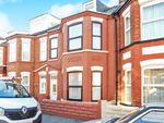 Thumbnail for sale in Walpole Road, Great Yarmouth