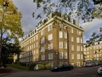 Thumbnail to rent in St Stephen'S Close, St John'S Wood
