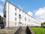 Thumbnail for sale in Gorget Avenue, Knightswood, Glasgow