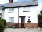 Thumbnail to rent in Second Avenue, Gwersyllt, Wrexham