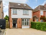 Thumbnail for sale in Shottery Road, Stratford Upon Avon, Warwickshire