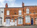 Thumbnail for sale in Gerrard Street, Lozells, Birmingham