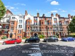 Thumbnail to rent in Delaware Mansions, Delaware Road, Maida Vale