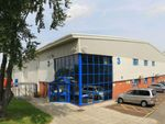 Thumbnail to rent in 3 Plantation Court, Wirral International Business Park, Plantation Road, Bromborough, Wirral