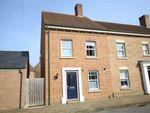 Thumbnail for sale in East Wichel Way, East Wichel, Swindon