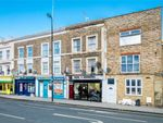 Thumbnail to rent in Northumberland Park, Tottenham