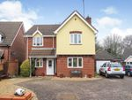 Thumbnail for sale in Woodside, North Walsham