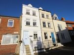 Thumbnail for sale in East Sandgate, Scarborough