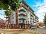 Thumbnail to rent in City Towers, 1 Watery Street, Sheffield