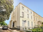 Thumbnail to rent in Montpellier Terrace, Cheltenham