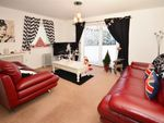 Thumbnail to rent in Tattershall Court, Stoke-On-Trent