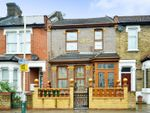Thumbnail for sale in Sherrard Road, Forest Gate