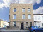 Thumbnail to rent in Kepler Road, London