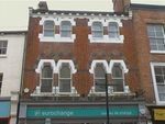 Thumbnail to rent in Market Place, Rugby, Warwickshire