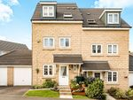 Thumbnail for sale in Beacon Hill, Keighley