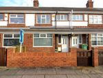 Thumbnail for sale in Wentworth Road, Grimsby