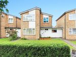 Thumbnail for sale in Moorland Road, Witney
