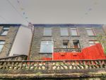 Thumbnail for sale in Woodfield Terrace, Penrhiwceiber, Mountain Ash
