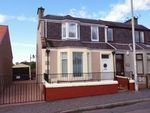 Thumbnail for sale in Waggon Road, Leven