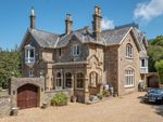 Thumbnail for sale in Quarr Hill, Binstead, Ryde