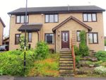 Thumbnail for sale in Yarrow Drive, Harrogate
