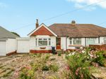 Thumbnail for sale in Greet Road, Lancing