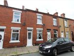 Thumbnail for sale in Kent Street, Barrow In Furness