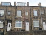 Property history Damems Road, Ingrow, Keighley BD21