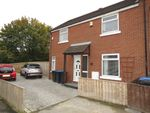 Thumbnail to rent in Oakhill, Coulby Newham, Middlesbrough