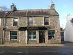 Thumbnail for sale in The Flat, 12 Victoria Street, Newton Stewart