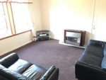Thumbnail to rent in Garthdee Drive, Aberdeen City
