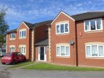 Thumbnail to rent in Avern Close, Tipton