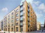 Thumbnail for sale in 43 Curlew Street, London