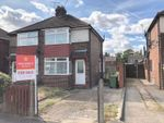Thumbnail for sale in Sandhouse Crescent, Scunthorpe