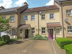 Thumbnail to rent in Monarch Court, St Ives, Huntingdon, Cambs