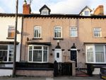 Thumbnail for sale in Strand Road, Hoylake