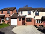 Thumbnail for sale in Stirling Crescent, Hedge End, Southampton