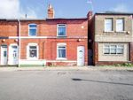 Thumbnail for sale in Moor Street, Mansfield