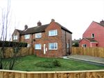 Thumbnail to rent in Salters Lane, Shotton Colliery, Durham