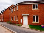 Thumbnail for sale in Signals Drive, Stoke, Coventry
