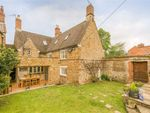 Thumbnail to rent in Oxford Road, Adderbury, Oxfordshire