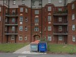 Thumbnail to rent in Sheila House, London