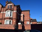 Thumbnail to rent in Burford Road, Forest Fields