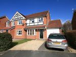 Thumbnail to rent in Flowerscroft, Stapeley, Nantwich