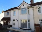 Thumbnail for sale in Leys Road, Chelston, Torquay