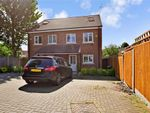 Thumbnail for sale in North Hill Drive, Romford, Essex