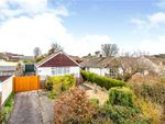 Thumbnail for sale in St. Michaels Way, Waterlooville, Hampshire